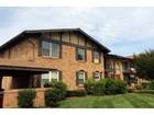 Single Family Home for sales at Condo 11999 Villa Dorado Unit E St. Louis, Missouri 63146 United States