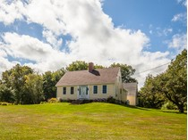 Single Family Home for sales at Misty Ridge 33 Misty Ridge Road   Rockport, Maine 04856 United States