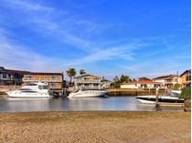 Land for sales at 4062 Diablo Circle    Huntington Beach, California 92649 United States