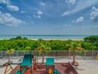 Copropriété for  sales at 6039 Collins Ave PH19    Miami Beach, Florida 33140 États-Unis
