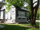 独户住宅 for sales at 100 Cornell Place   Louisville, 肯塔基州 40207 美国
