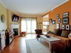 Condominio for sales at 9730 W Koch Ct Unit 2A  Orland Park, Illinois 60467 Estados Unidos