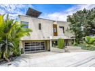 Villa for sales at 3955 Garfield Street  Carlsbad, California 92008 Stati Uniti