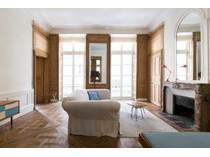 独户住宅 for sales at 1609 Cherche-Midi PCo    Paris, 巴黎 75006 法国
