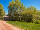 Single Family Home for sales at Ideal Mountain Getaway 26400 Henderson Park Rd.  Oak Creek, Colorado 80467 United States