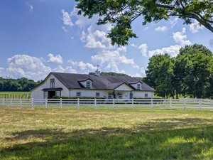 Additional photo for property listing at 1350 King Lane   Franklin, Tennessee 37064 United States