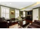 콘도미니엄 for sales at Desirable Jeffries Point Condominium 370 Sumner Street Unit 2  Boston, 매사추세츠 02128 미국