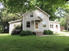 Einfamilienhaus for sales at Picture Setting 826 Jefferson Hill Rd Nassau, New York 12123 Vereinigte Staaten