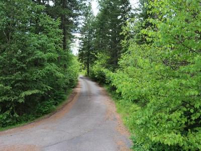 Terreno for sales at 389 Golf Course Dr 389 Golf Course Dr Lot 26B Columbia Falls, Montana 59912 Estados Unidos