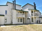 Single Family Home for sales at Dont Miss this Opportunity 1800 Homestake Rd #357-L Park City, Utah 84060 United States