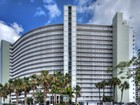 其它住宅 for sales at 2000 S Ocean Dr. Unit 1504  Fort Lauderdale, 佛罗里达州 33316 美国