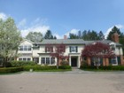 Single Family Home for sales at Bloomfield Hills 765 Vaughan Road Bloomfield Hills, Michigan 48304 United States