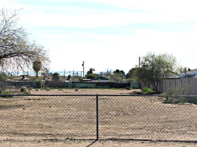 Land for sales at Vacant Lot Zoned R-3 Has Great Potential 3033 W Fillmore St #10 Phoenix, Arizona 85009 United States
