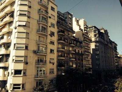 Apartamento for sales at Apartment in Recoleta - Av. Alvear 1900 Other Buenos Aires, Buenos Aires Argentina