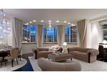 Appartement for sales at Thurloe Place Empire House Thurloe Place London, Angleterre SW72RU Royaume-Uni