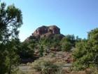 Land for  sales at Spectacular Sedona Lot 110 Painted Pony Drive   Sedona, Arizona 86336 United States