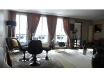 Wohnung for sales at Saint Augustin 10 rue Saint Augustin   Paris, Paris 75002 Frankreich