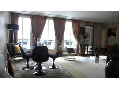Apartment for sales at Saint Augustin 10 rue Saint Augustin  Paris, Paris 75002 France