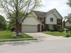 Villa for sales at Immaculate Home on Golf Course 848 Dorchester Drive Noblesville, Indiana 46062 Stati Uniti