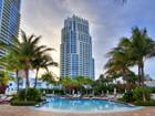 Appartement en copropriété for  sales at 50 S Pointe Dr. #2801   Miami Beach, Florida 33139 États-Unis