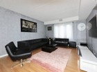 Copropriété for sales at Large and Cared For Condo 4106 N Narragansett Avenue Unit 306  Chicago, Illinois 60634 États-Unis