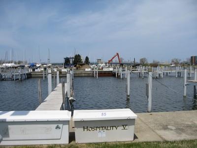 for sales at Anchors Way #33 143 Anchors Way #33 St. Joseph, Michigan 49085 United States