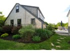 Maison unifamiliale for  sales at Completely Renovated Antique Home & Guest House 1 & 0 North Slope Lane Crowberry Lane Chilmark, Massachusetts 02535 États-Unis