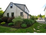 Property Of Completely Renovated Antique Home & Guest House