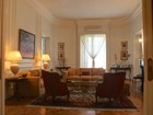 Maison unifamiliale for sales at French Style Apartment  - Talcahuano 1200 Other Buenos Aires, Buenos Aires Argentine