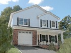 Maison unifamiliale for  sales at New Construction 16 Madison Street   New Rochelle, New York 10801 États-Unis
