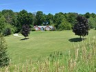 Single Family Home for  sales at 13 Acre Estate 7372 County Road 9 Creemore, Ontario L0M1G0 Canada