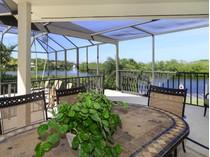 独户住宅 for sales at Captivating Waterfront Views at Ocean Reef 10 Harbor Island Drive  Ocean Reef Community, Key Largo, 佛罗里达州 33037 美国