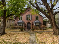 Single Family Home for sales at 305 Madison Street    Denver, Colorado 80206 United States