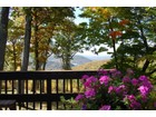 Casa para uma família for  sales at Sanctuary with Acreage 680 Lincoln Lane  Sandgate, Vermont 05250 Estados Unidos