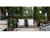 Appartement for sales at Atico con vistas en Rosales Marqués de Urquijo 42 Madrid, Madrid 28008 Espagne