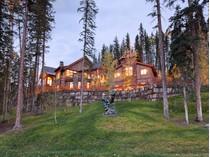 独户住宅 for sales at 114 Autumn Lane   Mountain Village, Telluride, 科罗拉多州 81435 美国