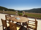 Property Of Country House Set In The Hills in Andratx