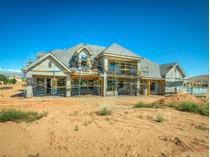 단독 가정 주택 for sales at Renovated Home on 5 Acres Lot 2, Carriage Lane   Washington, 유타 84780 미국