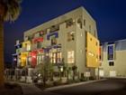 独户住宅 for sales at Contemporary Urban Lifestyle in Portland II Condominiums 544 E Ames Place Phoenix, 亚利桑那州 85004 美国