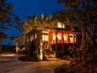 Vivienda unifamiliar for  sales at 139 Halona Lane    Kiawah Island, Carolina Del Sur 29455 Estados Unidos