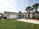 Single Family Home for sales at PHILLIPPI GARDENS 5563  America Dr Sarasota, Florida 34231 United States