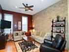 Condominio for sales at Perfect Wicker Park Condo 1246 N Paulina Street Unit 1 Chicago, Illinois 60622 Estados Unidos