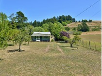 Single Family Home for sales at Freestone Ranch 130 Raspberry Lane   Sebastopol, California 95472 United States