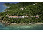 Maison avec plusieurs logements for  sales at Banana Bay Villa #2 and #9 Water Island St Thomas, Virgin Islands 00802 Isles Vierges Américaines