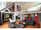 Casa Unifamiliar for  sales at Villa Contemporaine mouvaux Other Nord Pas De Calais, Nord Pas De Calais 59420 France