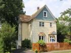 Vivienda unifamiliar for  rentals at Conveniently Located 3 Park Place   Darien, Connecticut 06820 Estados Unidos