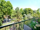 Apartment for sales at Family Apartment with balcony - Chateau  Neuilly, Ile-De-France 92200 France
