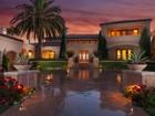 Частный односемейный дом for sales at Laguna Niguel 5 Searidge Laguna Niguel, Калифорния 92677 Соединенные Штаты