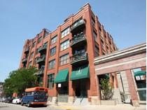 Piso for sales at Prime West Loop Location 1000 W Washington Blvd Unit 512   Chicago, Illinois 60607 Estados Unidos