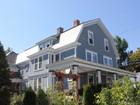 Maison unifamiliale for  rentals at Ludlow Village - 6 Bedrooms 19 Pleasant Street  Ludlow, Vermont 05149 États-Unis